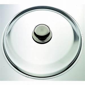 Glasdeckel 32 Cm : wmf glasdeckel mit metallknauf f r pfannen 32 cm ~ Eleganceandgraceweddings.com Haus und Dekorationen