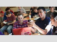 Cornell Student Essentials