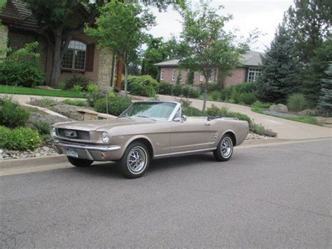 best 1966 ford mustang 25 best ideas about mustang convertible for on
