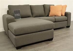 2018 latest hamilton sectional sofas for Sectional sofa hamilton