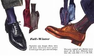 les couleurs 4 accorder ses chaussures a son costume l With quelle couleur avec le bleu marine 1 comment porter le pantalon carotte nos conseils en photos