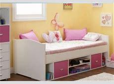 Stompa Children's Beds Innovative Kids' Bedroom