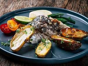 Fisch Mit H : weihnachtsessen fisch mit kartoffeln kaispeicher b ~ Eleganceandgraceweddings.com Haus und Dekorationen
