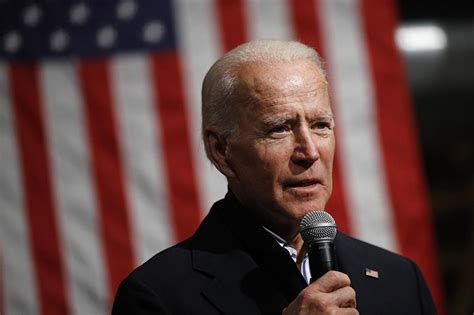 Biden to 'mobilize every resource' to get americans home from afghanistan. Biden: Trump is 'incredibly dangerous and irresponsible ...
