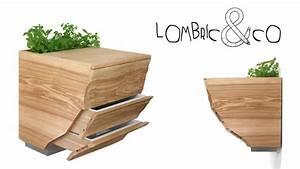 Compost En Appartement : lombric co ulule ~ Melissatoandfro.com Idées de Décoration