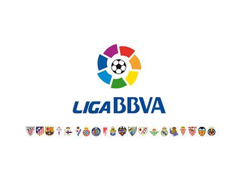 Ultimate Ranking Of The La Liga Badges 2015