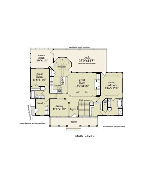 amazingplanscom house plan rld owls perch cabin