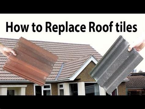 tile roof concrete roofing tile