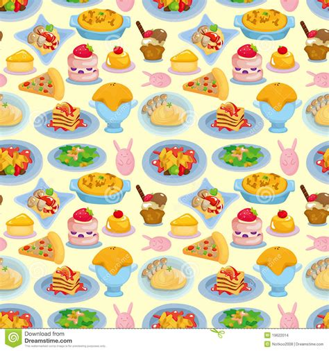 Animated Food Wallpaper - food wallpaper wallpapersafari