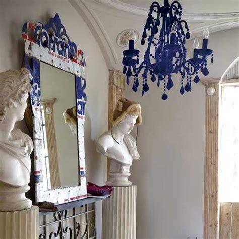 splendid elegant interior design boosting  room