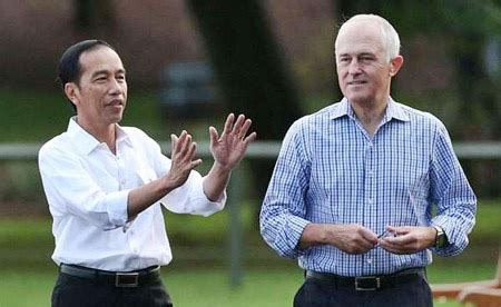 indonesia pulihkan sepenuhnya kerjasama militer