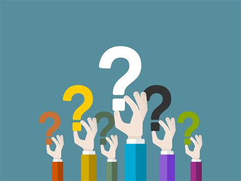 graphic design questions website design 10 questions to ask before you start