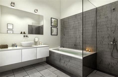 indogate com salle de bain moderne avec douche