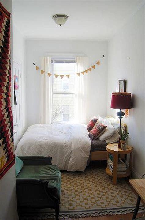 elegant cozy bedroom ideas  small spaces bedroom