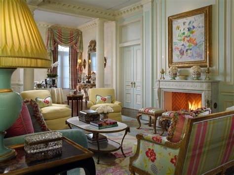 interior design home decor refined grace designer snyder interior design files
