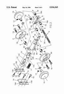 Door Mechanism Parts  U0026 Door Lock Parts  Car Door Lock