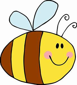 Cartoon Bees Pictures - Cliparts.co  Cartoon