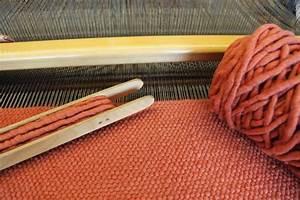 Teppich Aus Schafwolle : teppich aus schafwolle handgewebt teppich aus schafwolle handgewebt hermannsberg camphill ~ Markanthonyermac.com Haus und Dekorationen