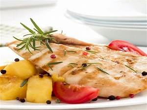 The 55 best images about Dukan Diet Recipes on Pinterest