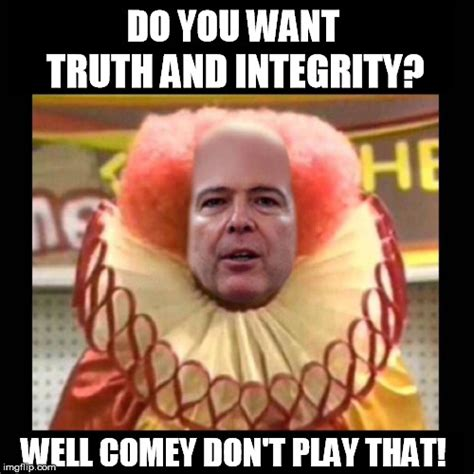 James Comey Memes - image tagged in james comey imgflip