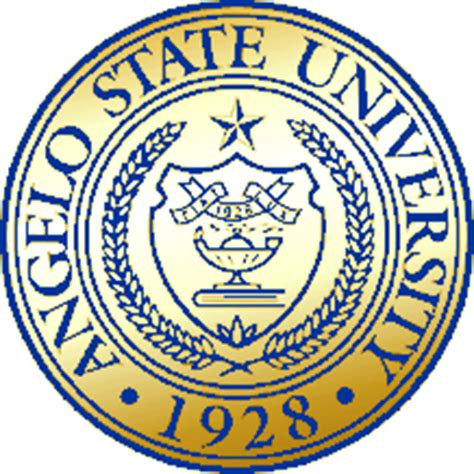 Angelo State University (asu, ) History And Academics. Breast Cancer With Lymph Node Involvement. Quality Improvement Approach. Optical Surface Profiler Insurance Raleigh Nc. Free Job Posting Sites Dallas. Best Way To Ship Furniture Free Php Ecommerce. Garbage Disposal Leaking Water From Bottom. Psychology Masters Programs In California. Culinary Schools In Denver Colorado