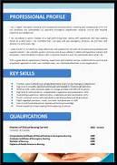 Sample Dialysis Nurse Resume Nurse Registered Nurse Resume Sample Dialysis Nurse Resume Sample Template Telecom Installer Sample Resume Government Researcher Sample Hemodialysis Nurse Jobs Hemodialysis Technician Job Description