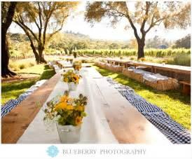 country style wedding ideas napa sonoma san francisco wedding photography sonoma vineyard country western theme