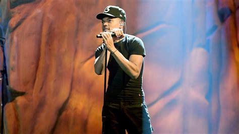 Part 2 of the 2000s hip hop rnb series. 9 Of The Best Hip-Hop Gospel Songs