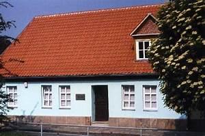 Haus Am Rosarium : tourist information sangerhausen spengler haus ~ Lizthompson.info Haus und Dekorationen