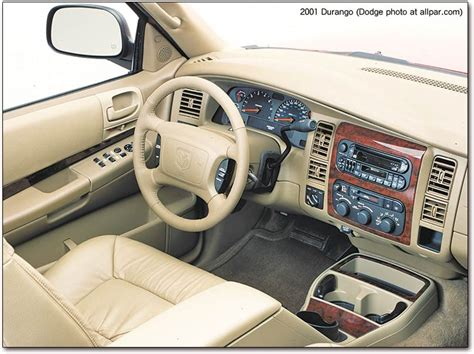 dodge dakota   auto images  specification