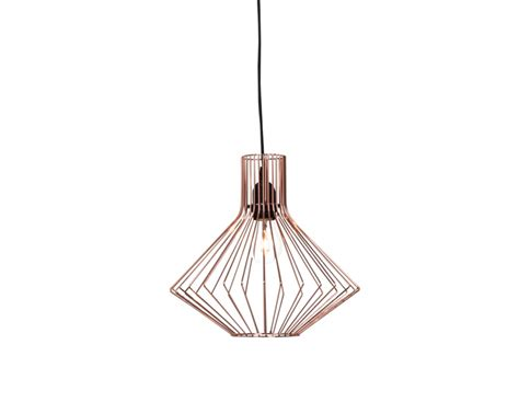 suspension luminaire leroy merlin maison design bahbe