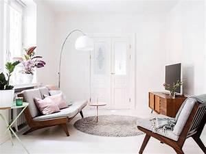 Outstanding, Design, Ideas, Of, Minimalist, Living, Room