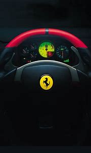 cars ferrari interior dashboard 4075x4314 wallpaper – Cars ...