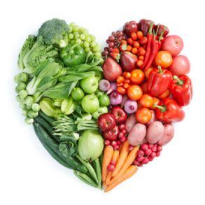 le nuove linee guida  una  alimentazione