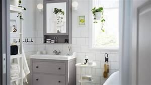 Ikea Salle De Bain : ikea salle de bain les nouveaut s du catalogue ikea ~ Melissatoandfro.com Idées de Décoration