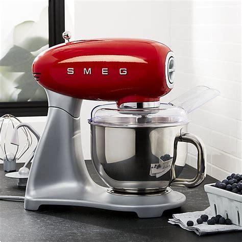 smeg mixer rosa 55 best images about smeg small appliances on