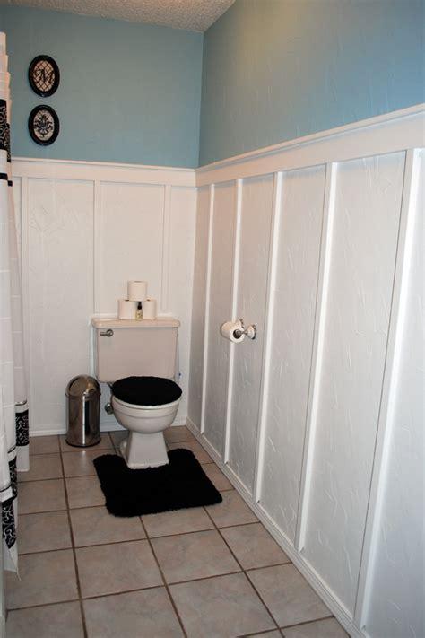 ana white board  batten bathroom diy projects