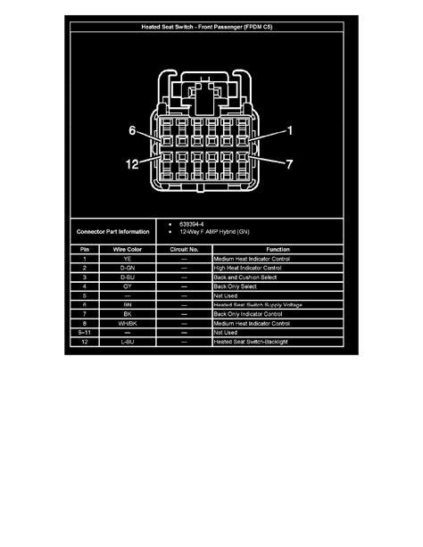 Chevrolet Workshop Manuals > Silverado 1500 4WD V8-5.3L