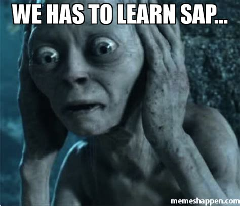 Sap Meme - sap meme 28 images automotive photographer 2017 2018 best cars reviews one does not simply
