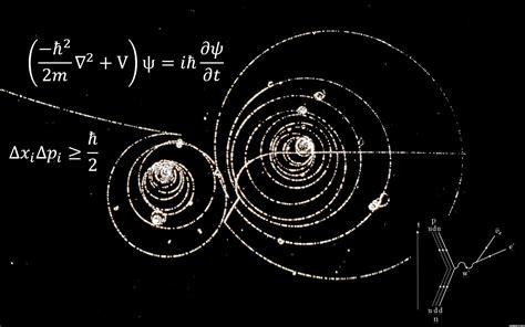 Image result for images quantum physics