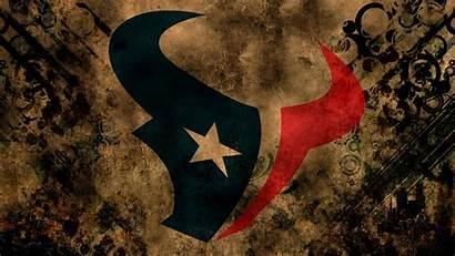 Texans Houston Wallpapers Football Resolution