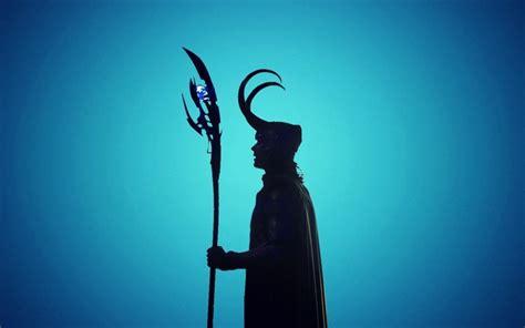 Gotham City Sirens Wallpaper Hd Loki Windows 10 Theme Themepack Me