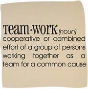 Teamwork Quotes   Sayings Images   Page 9  Teamwork Quotes Tumblr