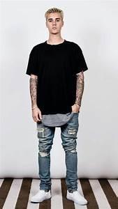 Die 25+ besten Ideen zu Justin bieber outfits auf Pinterest | Justin Bieber Stil Justin Bieber ...
