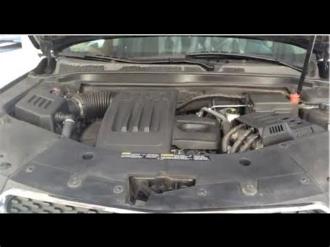 2011 equinox headlight bulb change autos post