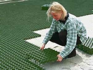 Rasengittersteine Kunststoff Preise : rasengitterplatten aus kunststoff verschiedene systeme ~ Michelbontemps.com Haus und Dekorationen
