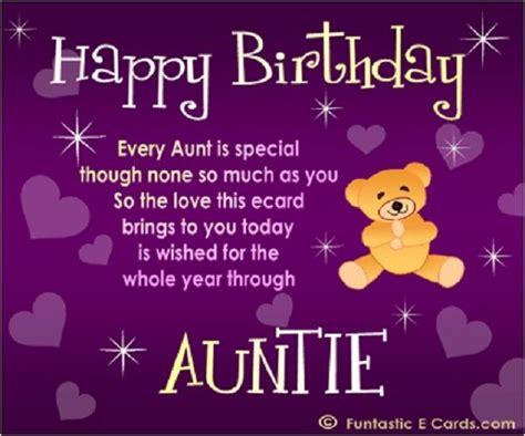 Happy Birthday Auntie Images Best 25 Happy Birthday Auntie Ideas On
