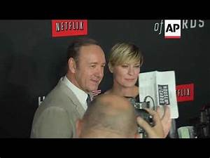 Judge denies Kevin Spacey's request to skip court ...
