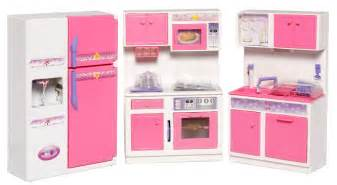 big kitchen island ideas kitchen island with white ceramic walls paint color and pink refrigerator paint color