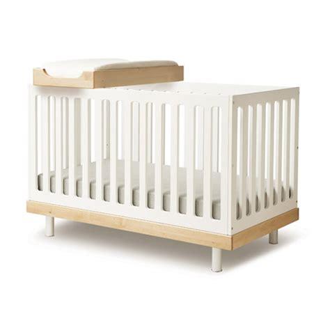 chambre bébé 3 suisses lit bébé 3 suisses